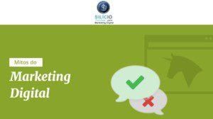 E-book mitos do marketing digital