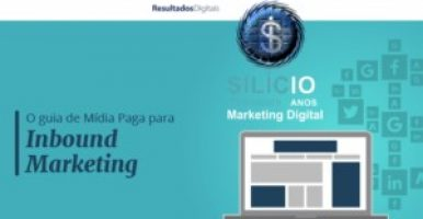 O guia de mídia paga para Inbound Marketing