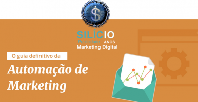 Guia definitivo da automação de marketing