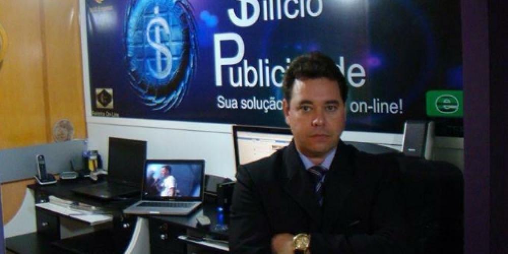 Desvendando a FÓRMULA MÁGICA PARA O SUCE$$O!
