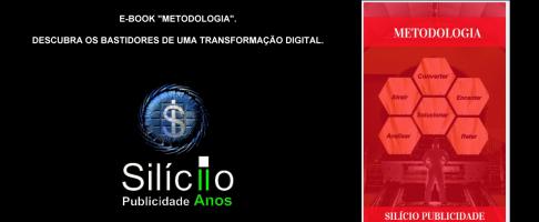 METODOLOGIA – E-BOOK GRÁTIS!