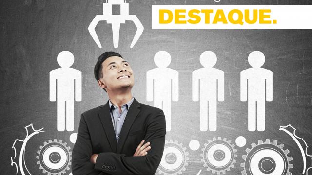 Porque usar uma Ferramenta de Automação de Marketing?