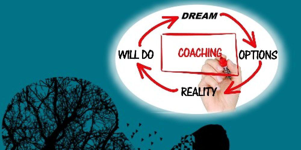 Do sonho a realidade, mudando hábitos e transformando crenças.