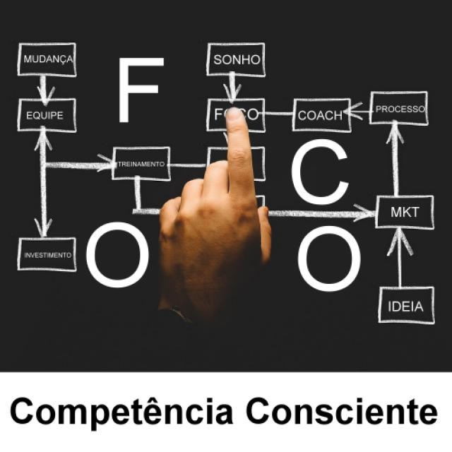 Competência Consciente