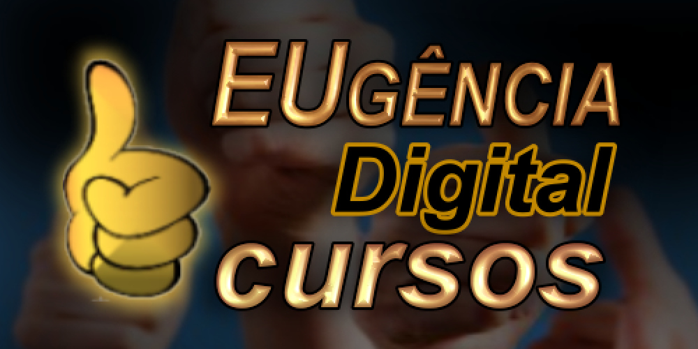 EUgência Digital Cursos