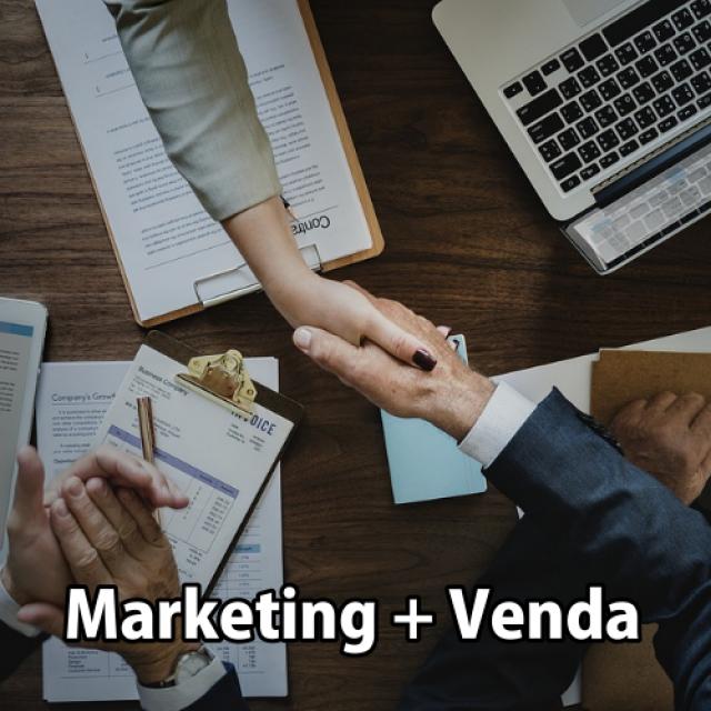 Trabalho com Marketing Digital, porque tenho que entender de vendas?