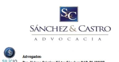Sánchez & Castro Advocacia