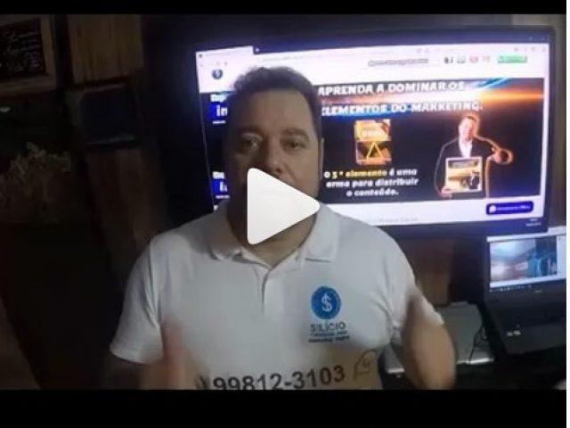 Facebook ADS – Márcio Canto