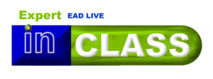Expert in Class EAD LIVE