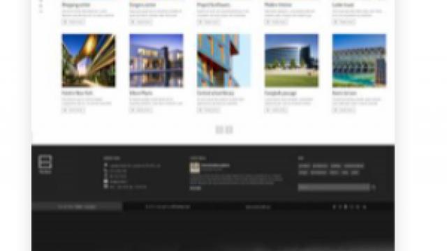 Sites Personalizados